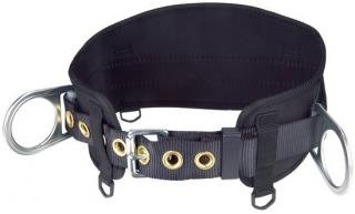 Protecta PRO Tongue Buckle Belt