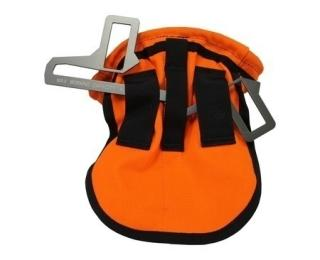DBI Sala Tool Bag Hanger for ExoFit Strata Harnesses