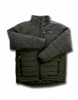 Volt Cracow Insulated Heated Jacket