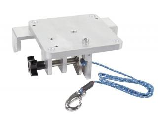 Multiwave Smart Aligner AIR21 Bracket