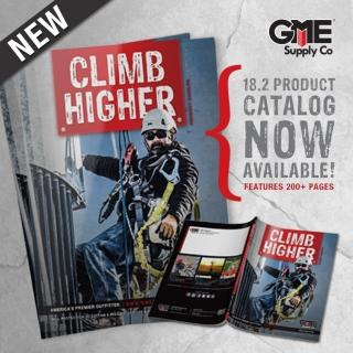 GME Supply Product Catalog (International)