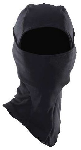 National Safety Apparel DRIFIRE Cold Weather Balaclava