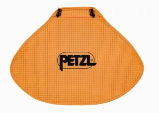 Petzl Nape Protector for VERTEX and STRATO Helmet