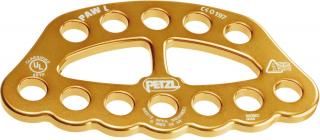 Petzl Paw Rigging Anchor Plate - Large