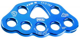 Petzl PAW P63M Rigging Anchor Plate (Medium)