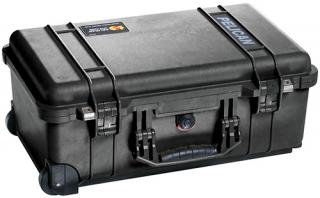 Pelican Protector 1510 Carry-On Case