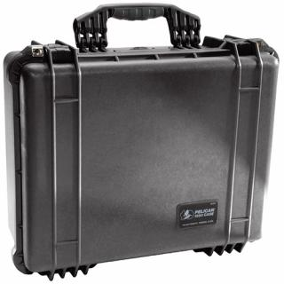 Pelican Protector 1550 Medium Case