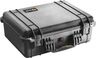 Pelican Protector 1520 Medium Case