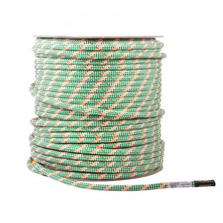 PMI Extreme Pro 7/16 Inch Rope with Unicore Technology