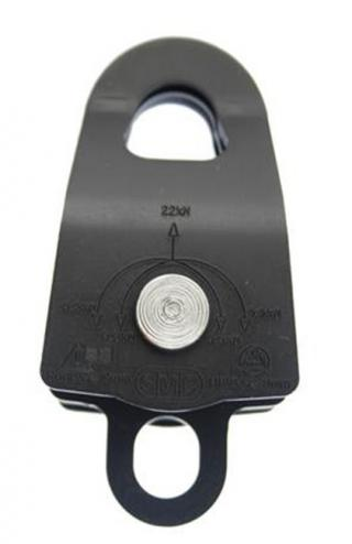 PMI SMC JRB/JR Double Pulley