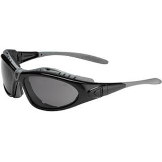 Bouton Fuselage Full Frame Safety Glasses