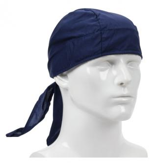 PIP 396-300 EZ Cool Cooling Tie Hat