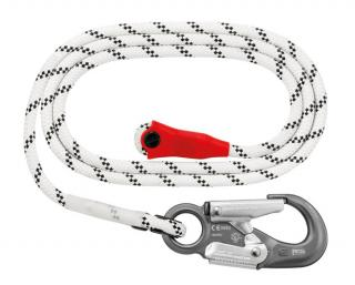 Petzl GRILLON HOOK Replacement Lanyard