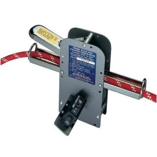 PMI Rope Cordage Counter / Meter
