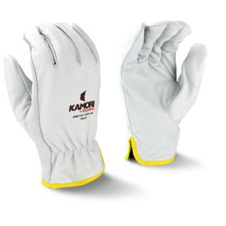 Radians RWG52 KAMORI Cut Protection Level A4 Work Glove