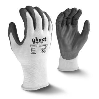 Radians RWG550 Ghost Series Cut Protection Level A2 Work Glove