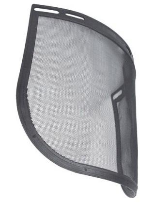 Radians RD-V40812-WM Wire Mesh Face Shield