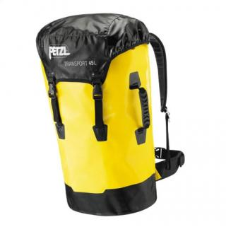 Petzl S42Y045 Transport Pack