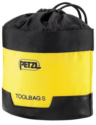 Petzl TOOLBAG Tool Pouch