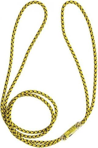 Sterling Travel Restraint Cord