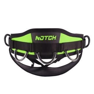 Notch Sentry Floating D Harness