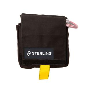 Sterling Escape Kit Pocket Bag