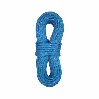 Sterling HTP 9mm Static Rope