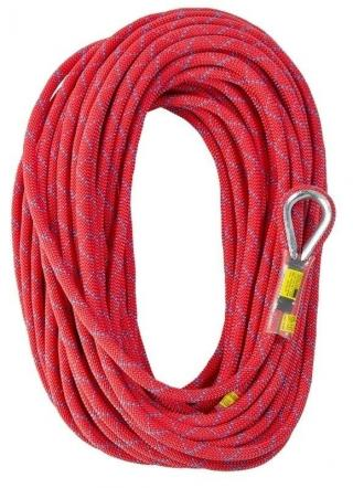 Sterling 7/16 Inch HTP Static Rope with Eye
