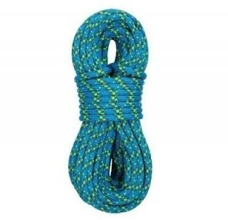 Sterling Rope Scion Climbing Line