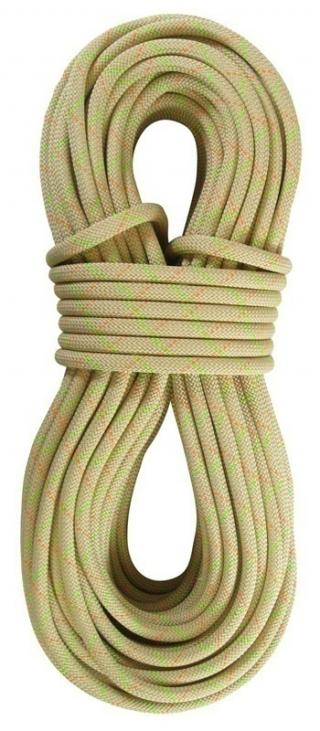 Sterling Tech 11 Rope