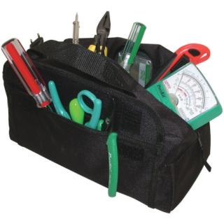 Eclipse Mechanic's Tool Bag 12