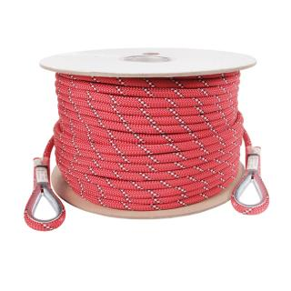 WestFall Pro 7/16 Inch PSK Kernmantle Rope with Two Sewn Eyes