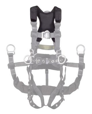WestFall Pro Replacement Padding for Ascend Tower Climbing Harnesses
