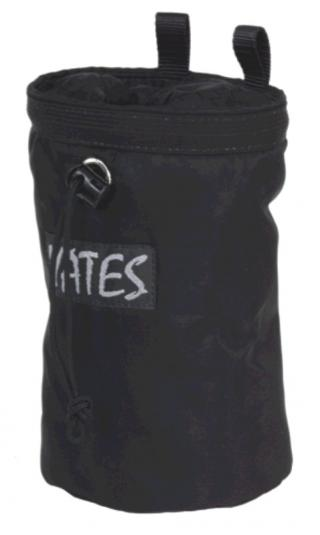 Yates 583 Small Tool Pouch