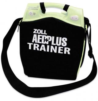 Zoll AED Trainer/Trainer 2 Carry Case