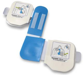 Zoll CPR-D Demo Replacement Padz