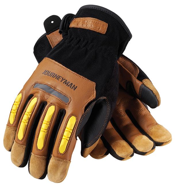 Journeyman Glove