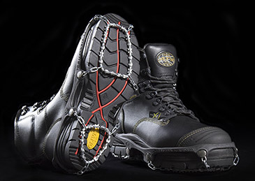 IceTrekkers Traction Devices - GME Supply