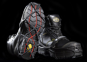 YakTrax Traction Devices - GME Supply