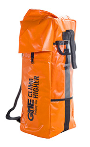 GME Climb Higher Rope Bag - GME Supply