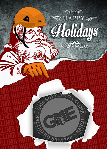 Holiday_Card_GME_Supply