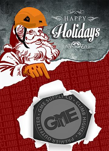 Holiday_Card_GME_Supply