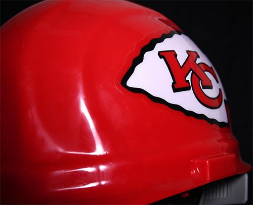 NFL Chiefs