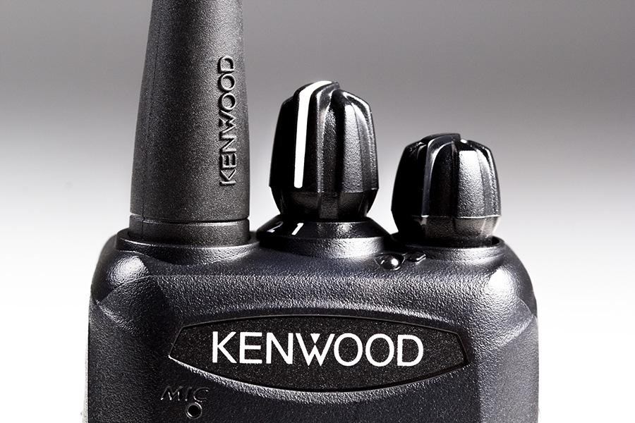 Kenwood RDU-2020