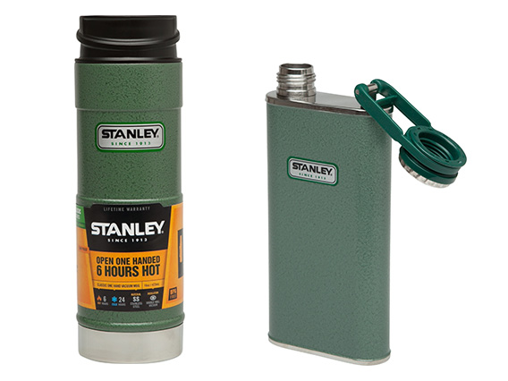 Stanley Thermoses - GME Supply