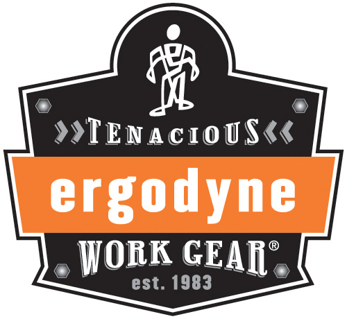 Ergodyne Gear - GME Supply