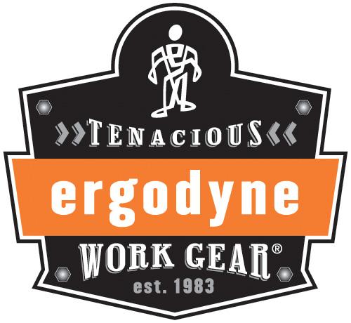 Ergodyne Gear - GME Supply