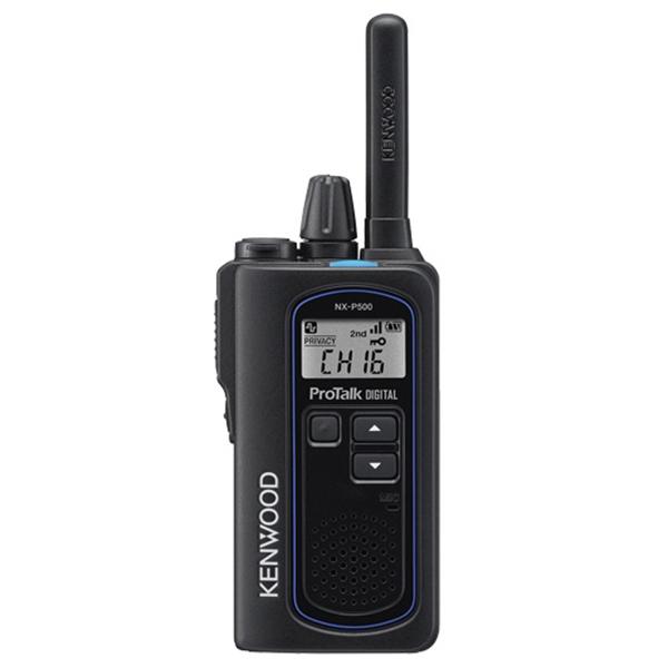 Kenwood Radios Top Telecom Tech
