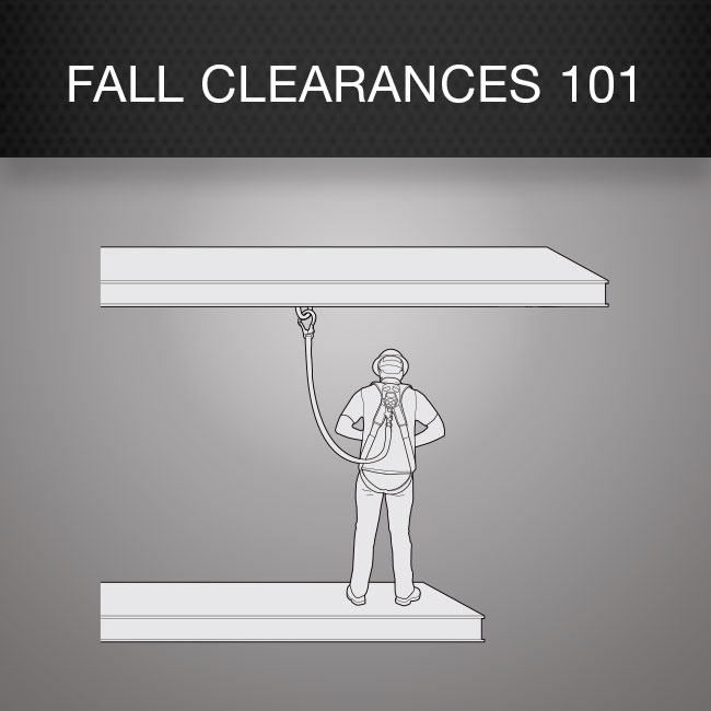 Fall Clearances 101