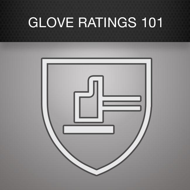 Glove Ratings 101